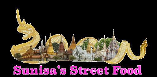 sunsia-logo-image